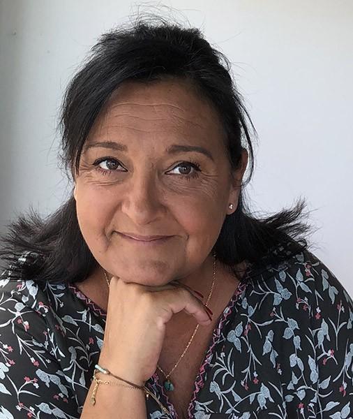 Anne Lefebvre Hypnothérapeute