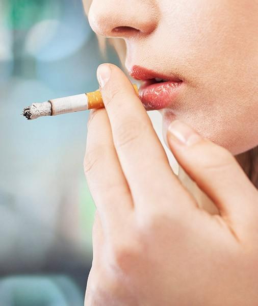 hypnose pour l'arrêt du tabac